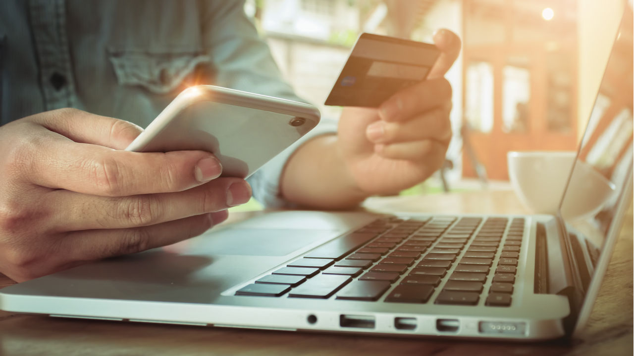 How s-commerce can help retail as work from home grows