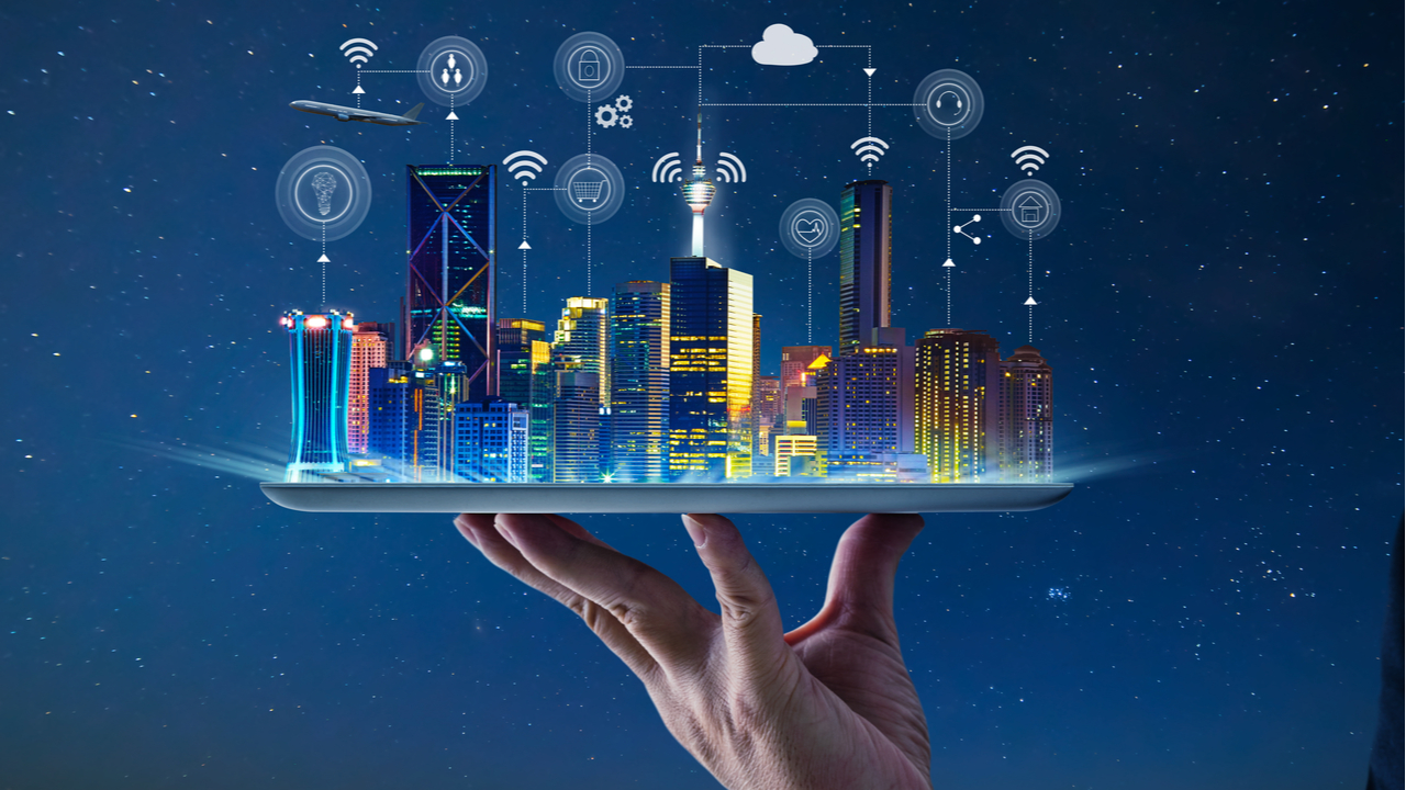 How to bring out smart cities 'inner smartness'