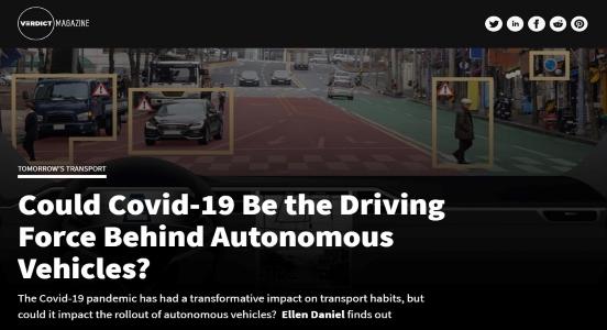 tech report weekly 14 december