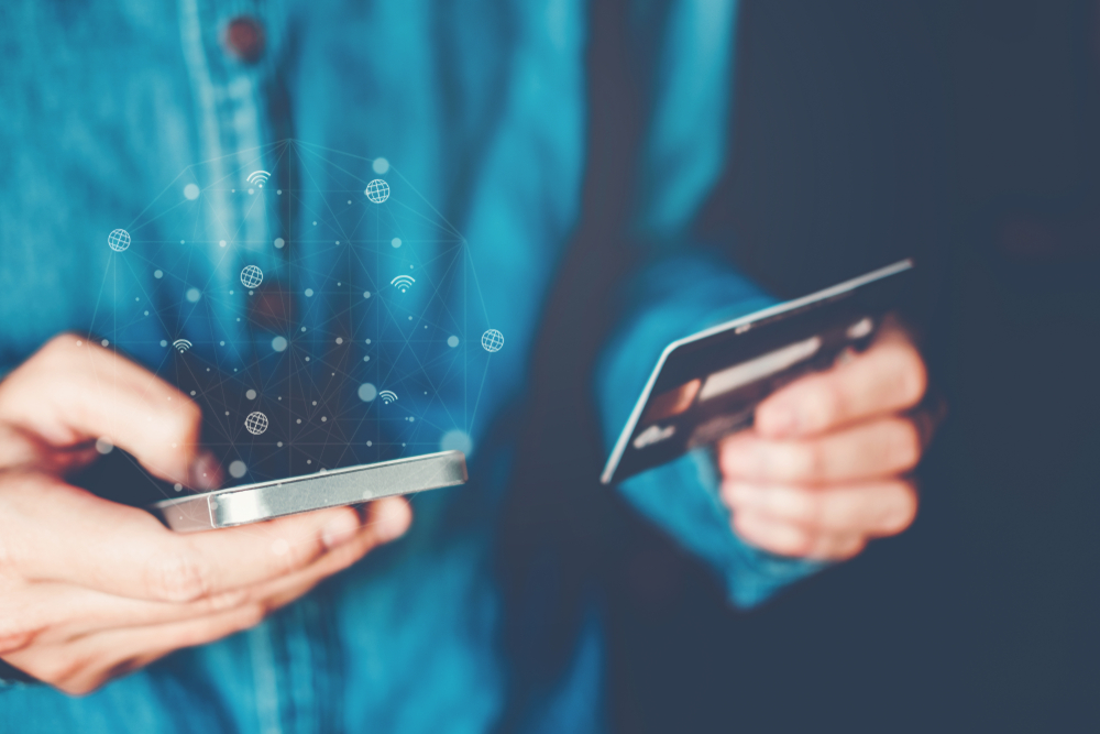 Fintech predictions for 2021: Seven experts have their say