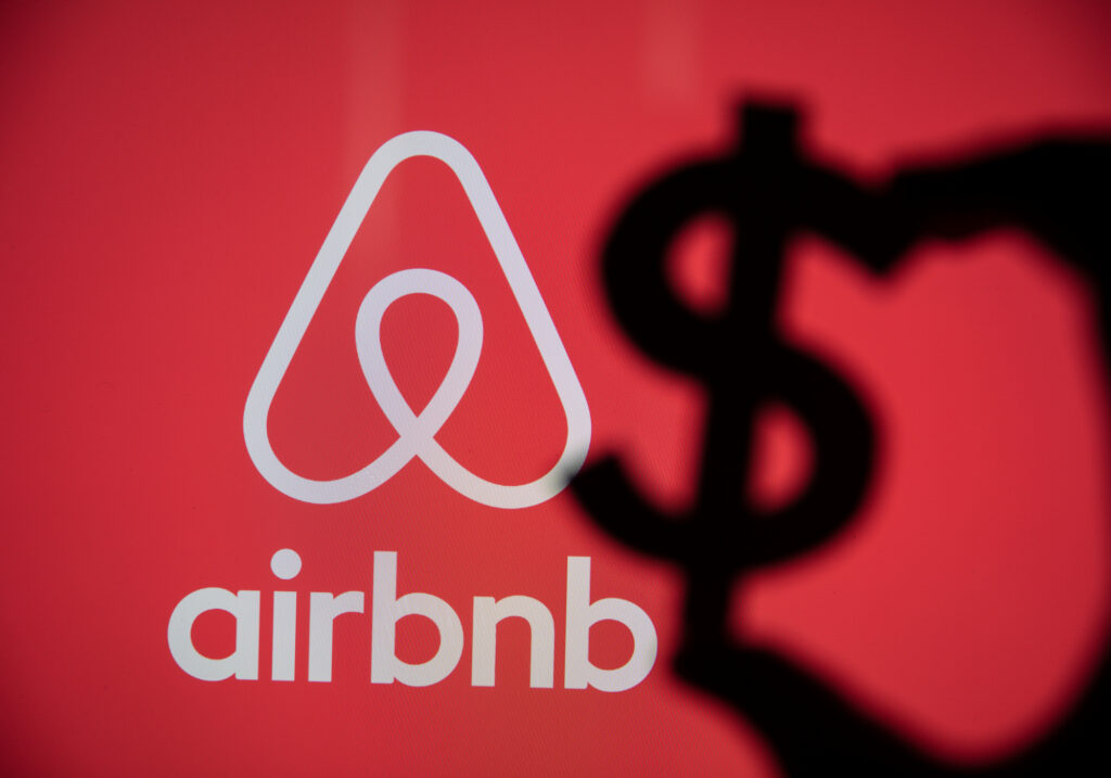 Tech Report Weekly: Airbnb IPO, Oracle results, Q2B conference