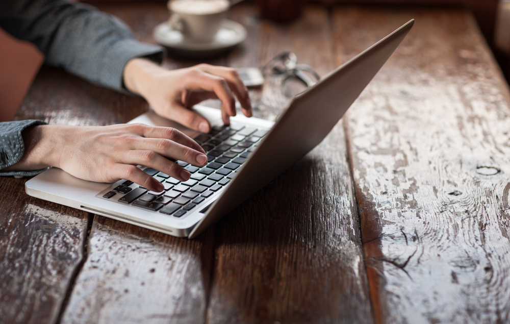UK government publishes Online Harms Bill