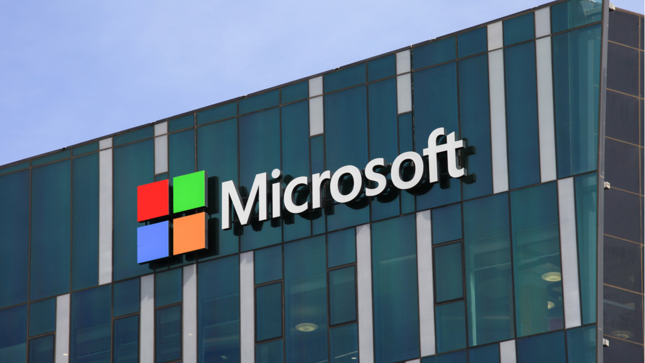 "Microsoft confirms it found ""malicious"" SolarWinds code on its systems"