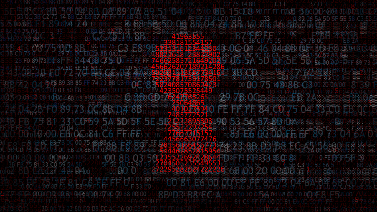 Cybersecurity predictions 2021: Six experts have their say
