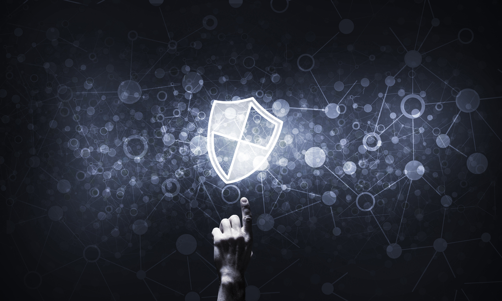 """VMware Carbon Black: Cybersecurity under """"inconceivable strain"""" in 2020"""
