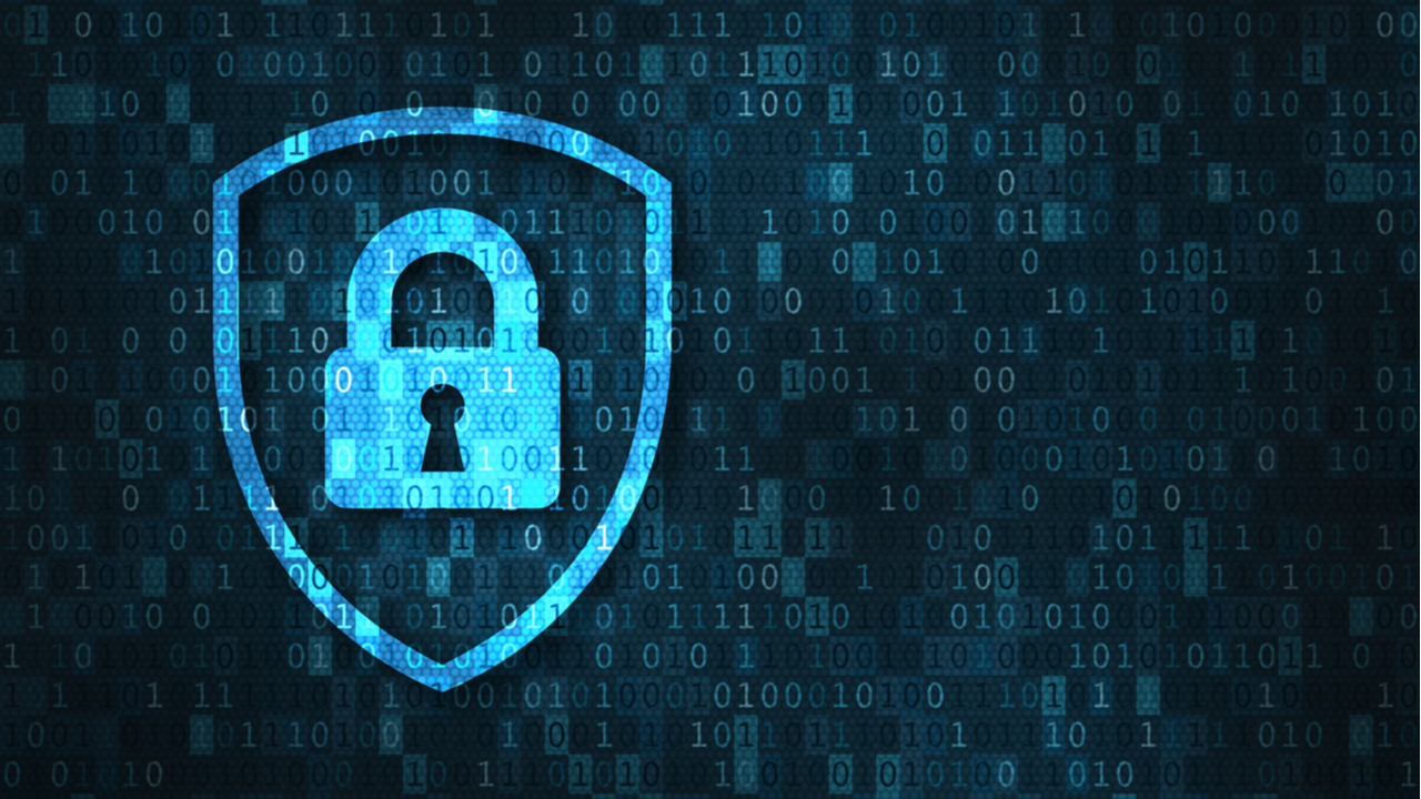 Cybersecurity industry faces a challenging 2021 as attacks rise