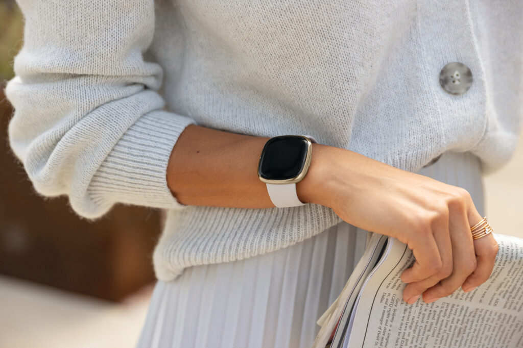 Google completes Fitbit acquisition after making user data commitments
