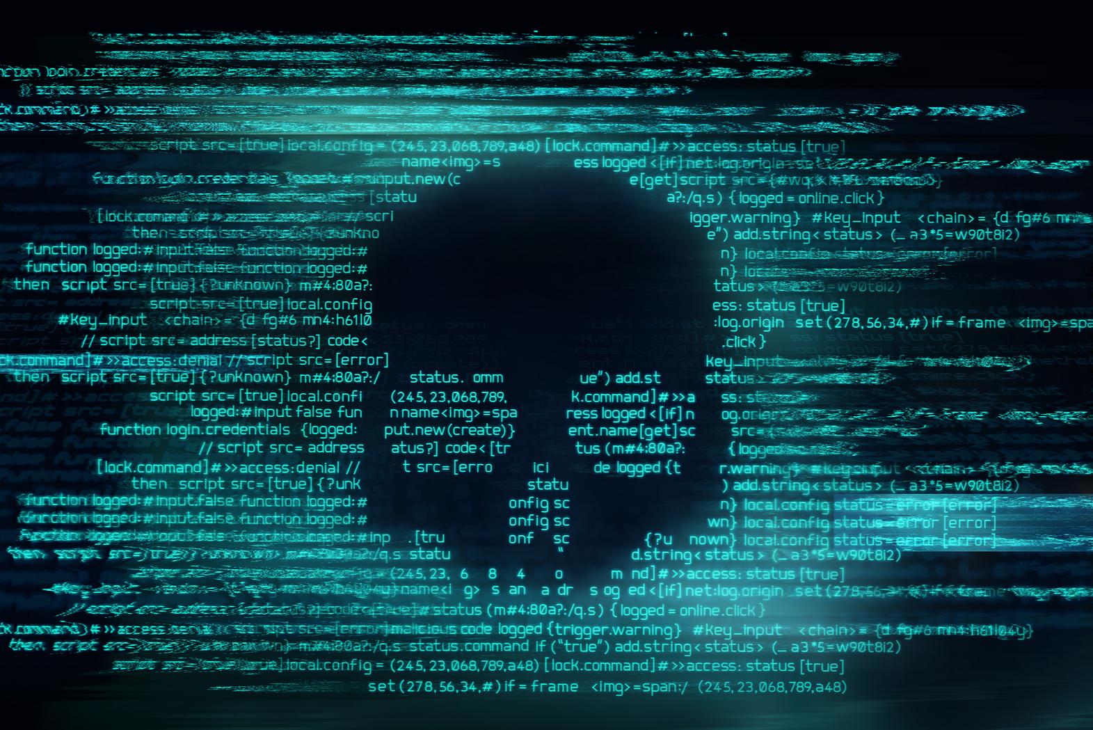 """Police take down Emotet, the """"world's most dangerous"""" botnet"""