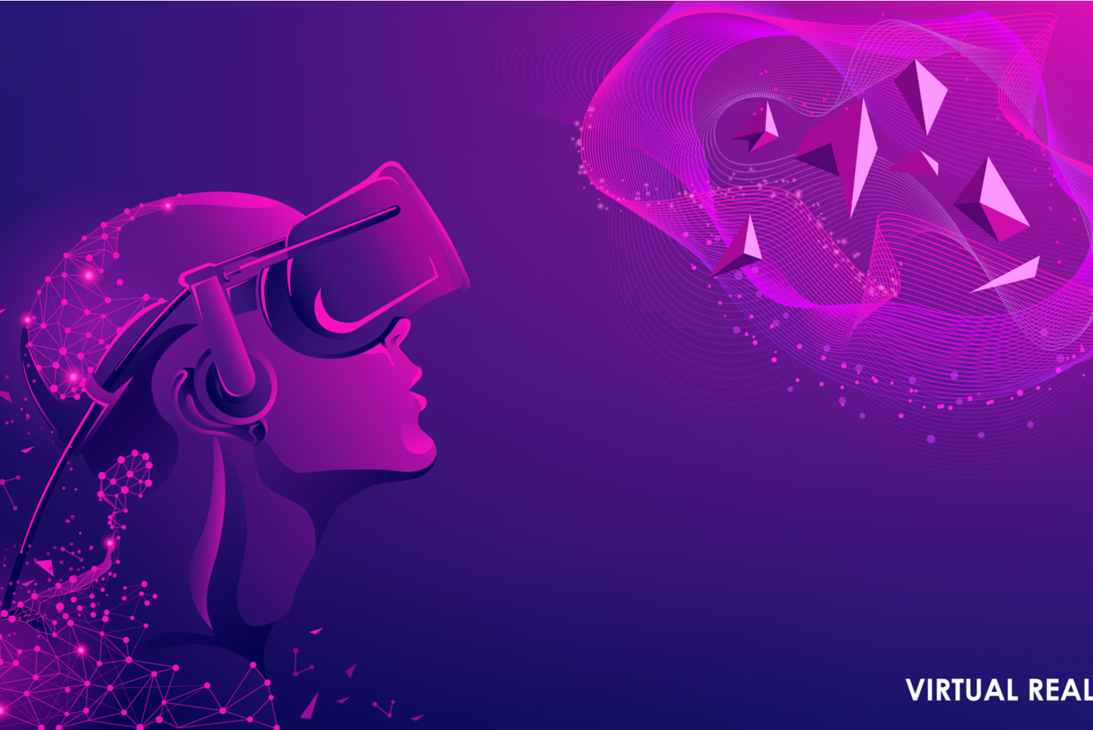 VR startup Mesmerise snaps up ex-Microsoft VP to advisory board