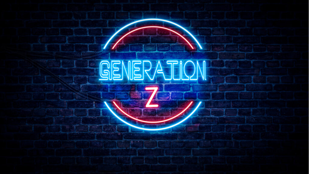 Generational smoking trends amid  Covid-19 show Gen Y to be the most active smokers, while Gen Z abstain