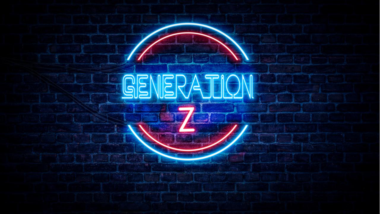 Covid-19 will stunt Gen Z consumer trends