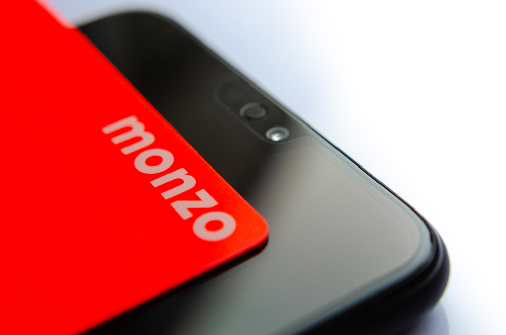 Monzo founder Tom Blomfield leaves challenger bank