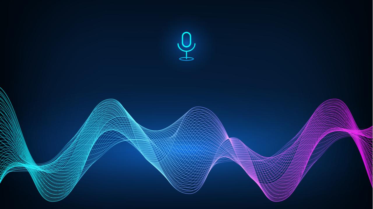 Pegasystems acquires speech analytics startup Qurious.io