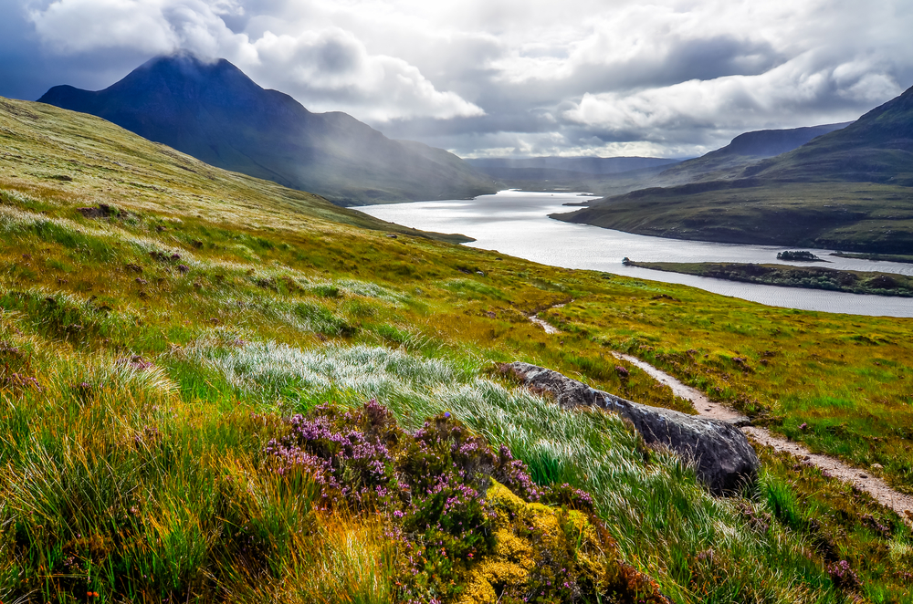 Hackers publish thousands of Scottish Environment Protection Agency files online