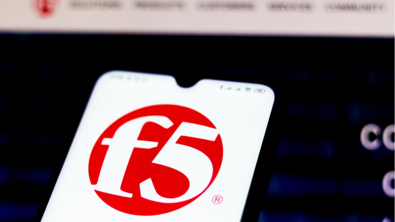 F5 acquires Volterra for $500m to build 'edge 2.0' platform
