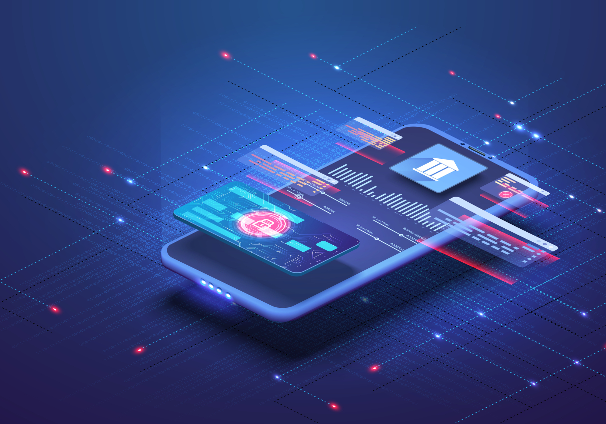 Digital defender Snyk quadruples valuation, rumoured to eye IPO
