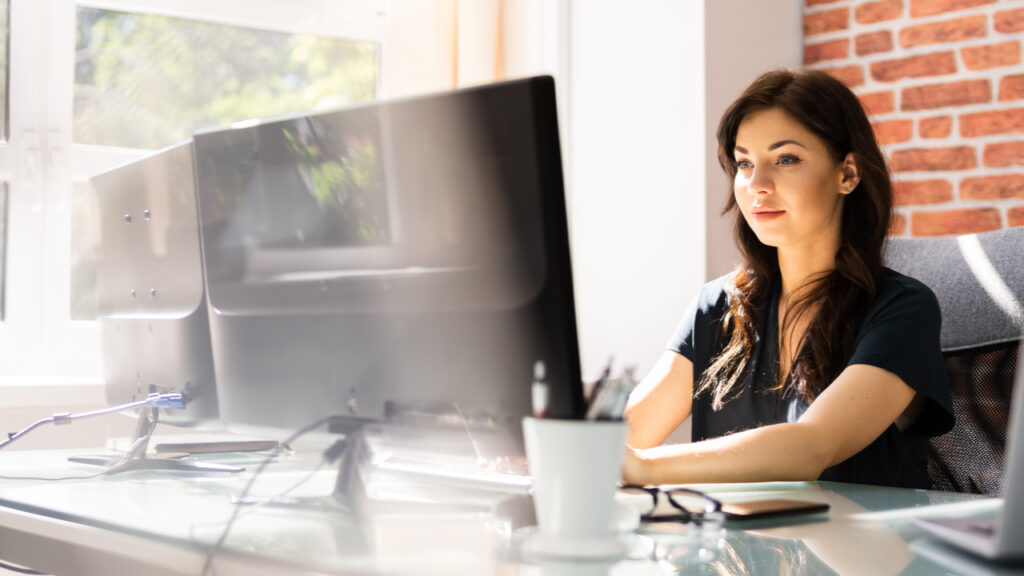 Cisco study: Hybrid work demands Vs employer IT/security challenges