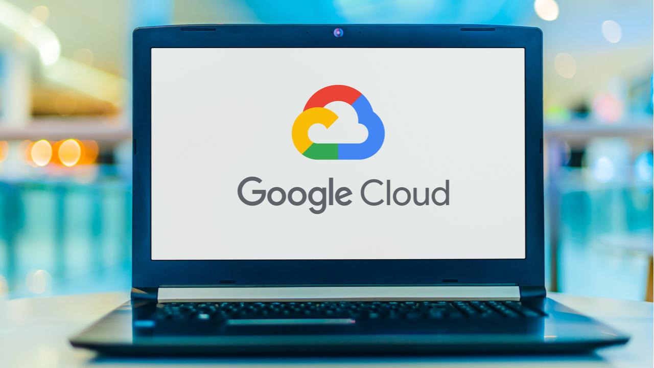 Google Cloud-Nokia venture highlights battle for 5G network edge