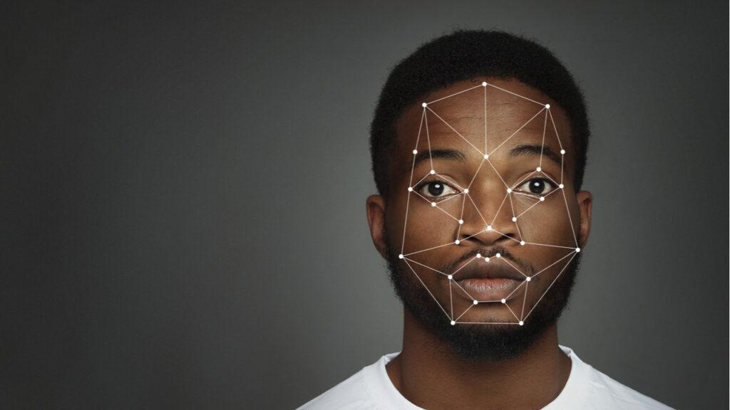 Landmark AI legislation could tackle algorithmic bias