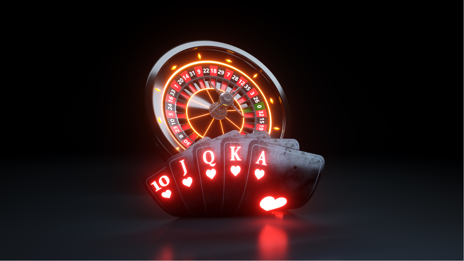 """Server """"fault"""" at online casino 32Red exposes personal data to other customers"""