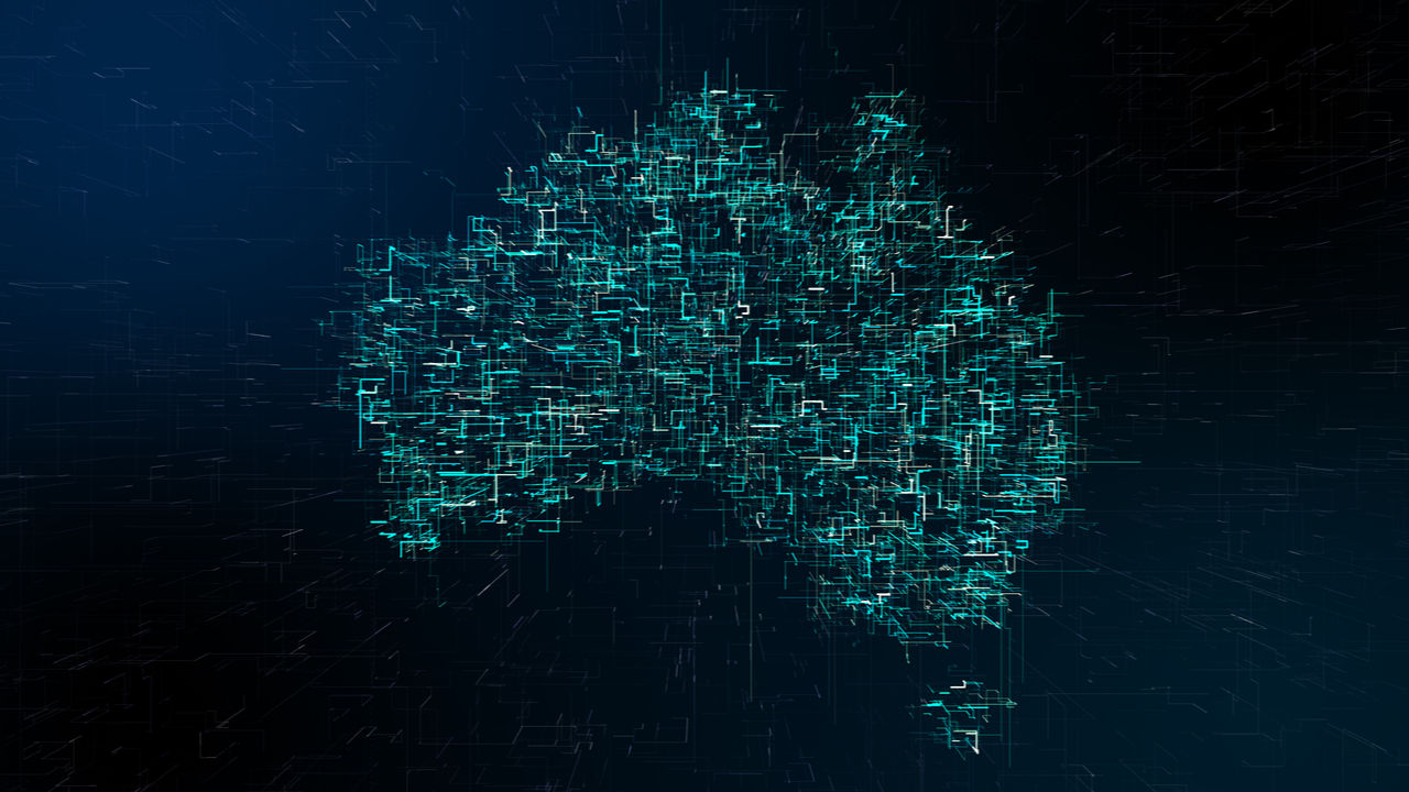 AustCyber merges with Stone & Chalk to boost Australia's tech ecosystem