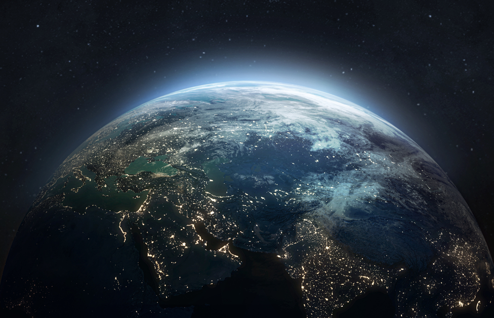 UK government announces new measures to support space sector