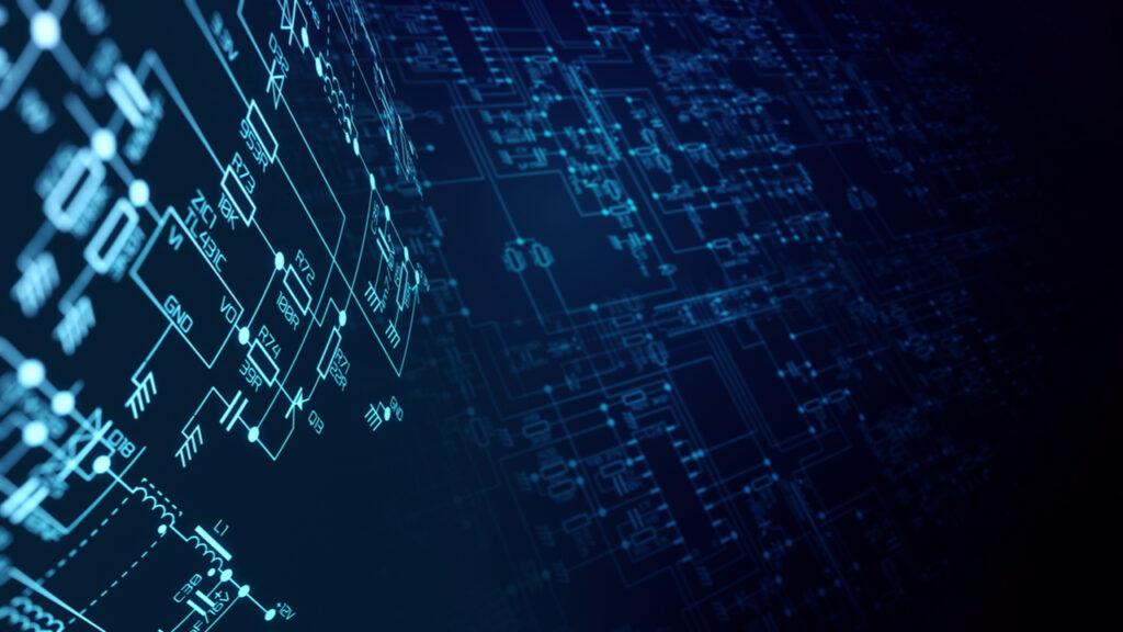 Cambridge GaN Devices raises $9.5m for energy-efficient transistors