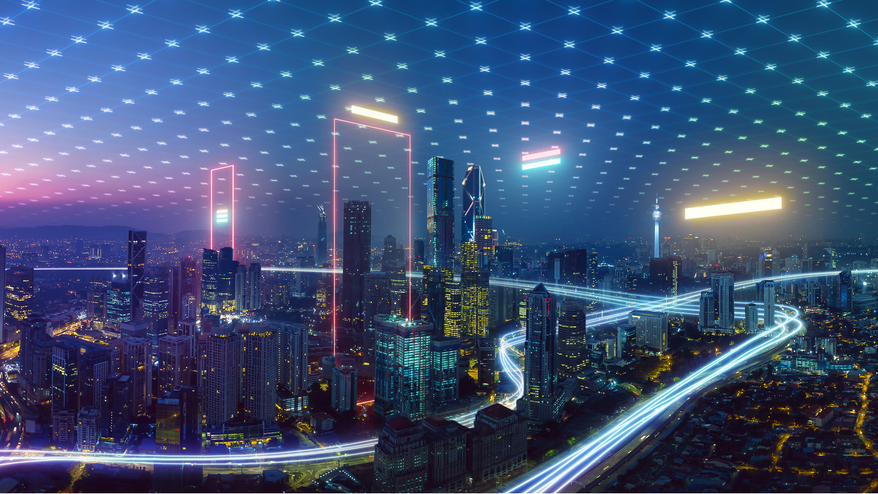 Smart cities are the next step for urban tourism post-pandemic