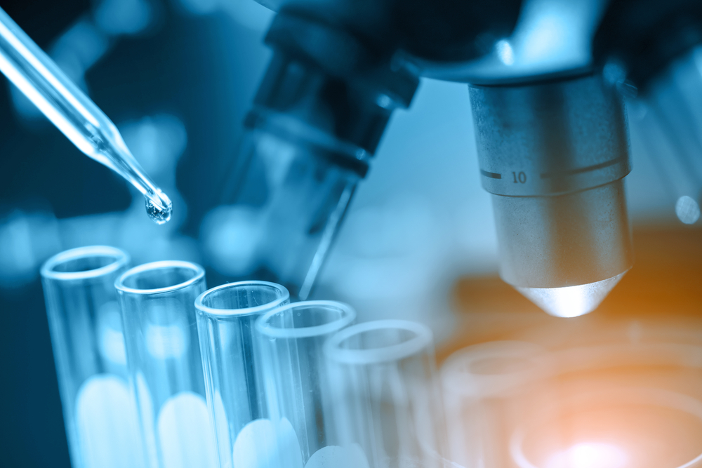 """UK government launches Advanced Research & Invention Agency for """"high-risk"""" research"""