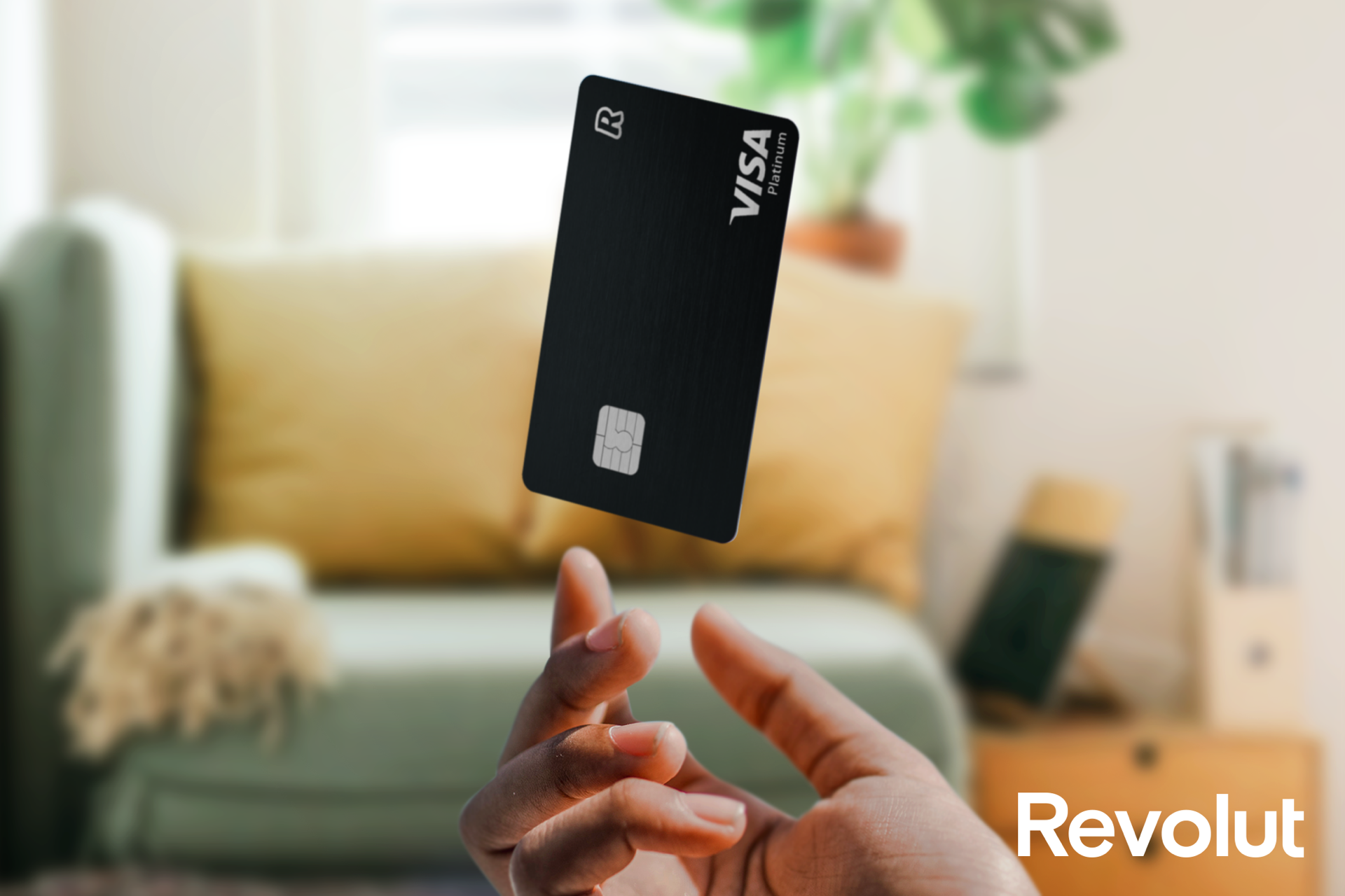 Revolut sets out on multi-year quest for US bank licence