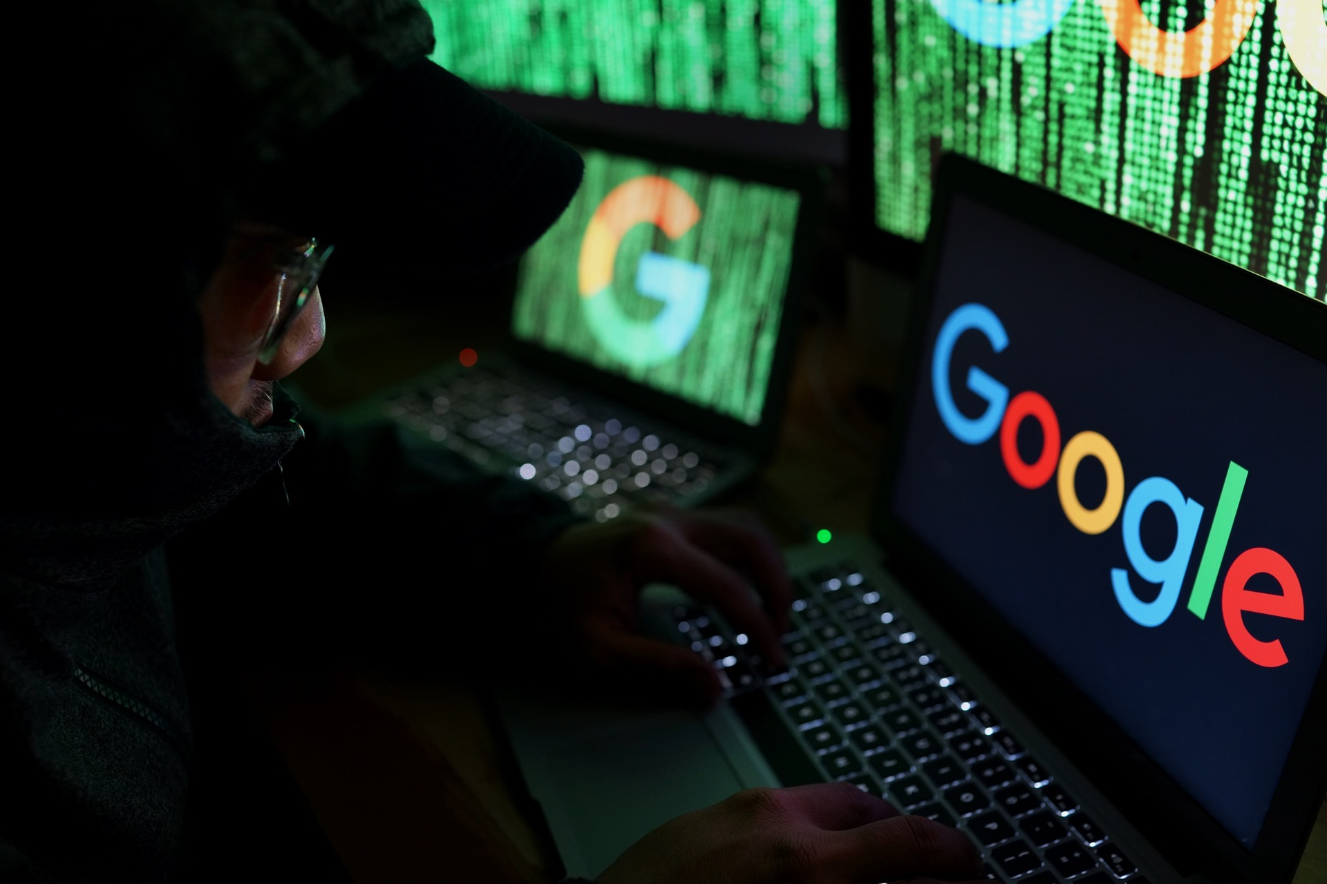 French regulator's ruling against Google makes history but is it a mere slap on the wrist?