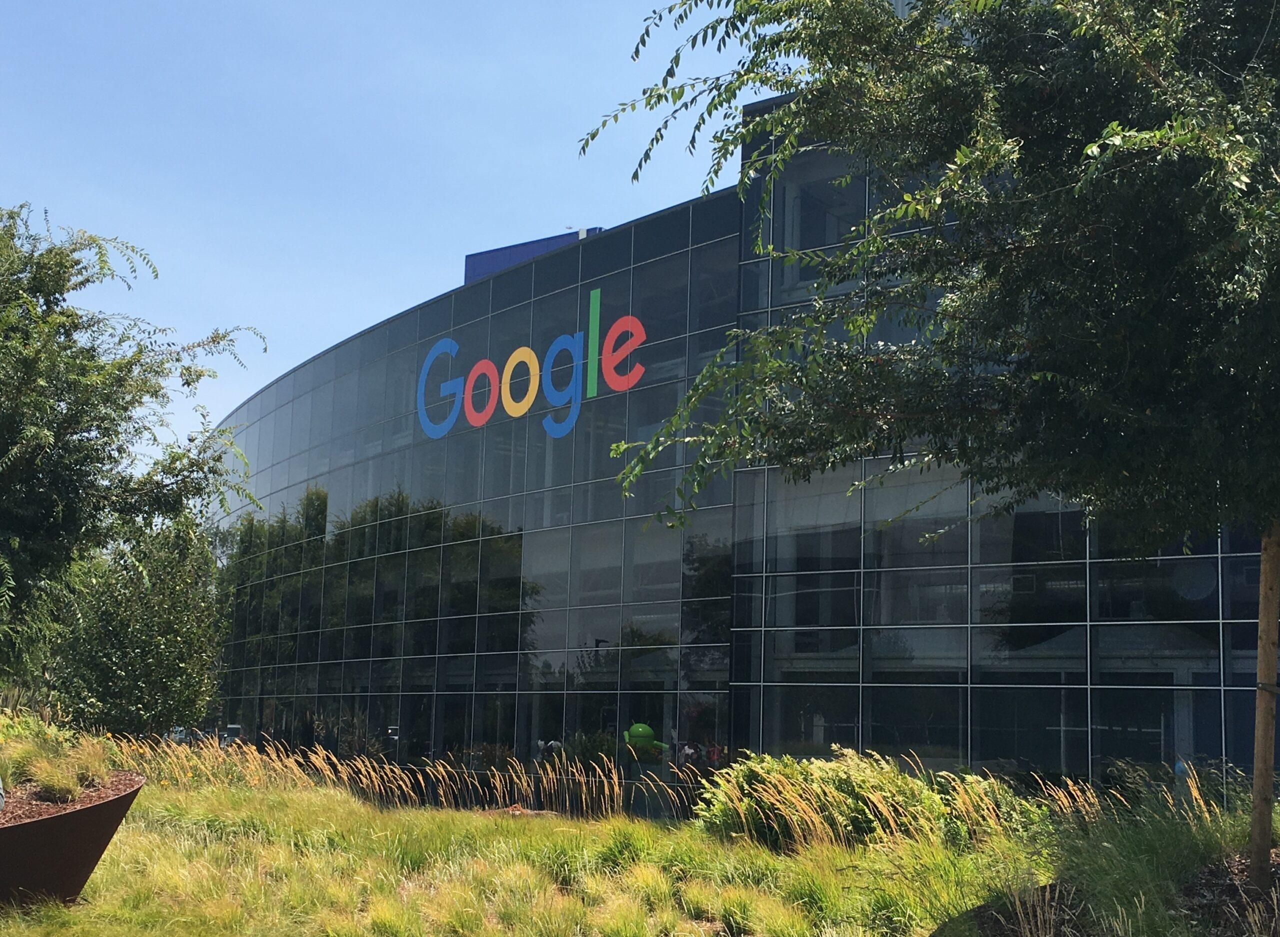 Google's Project Zero shuts down Western counter-terrorist hacker team
