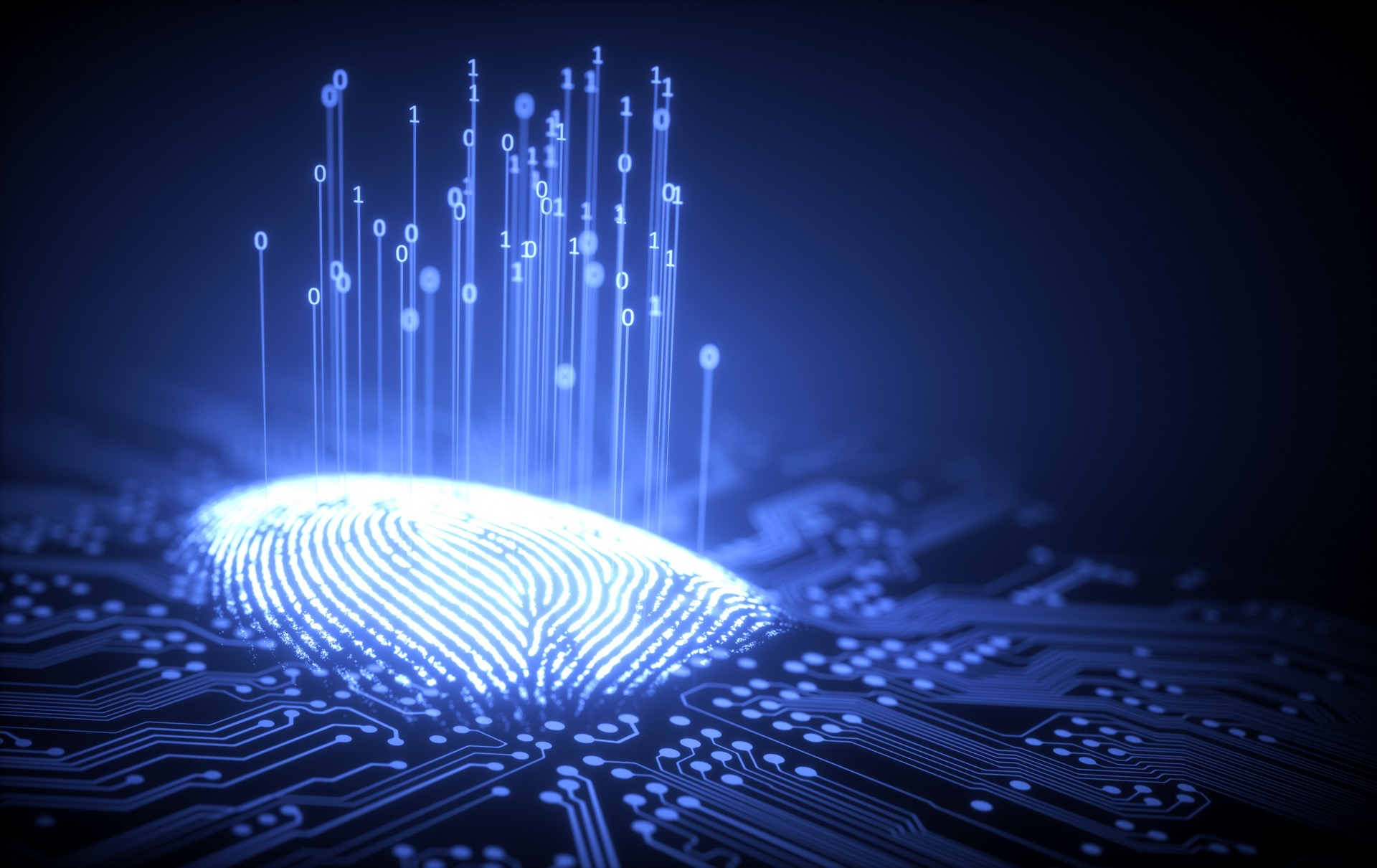 Can touch this: Samsung in fingerprint Mastercard masterplan