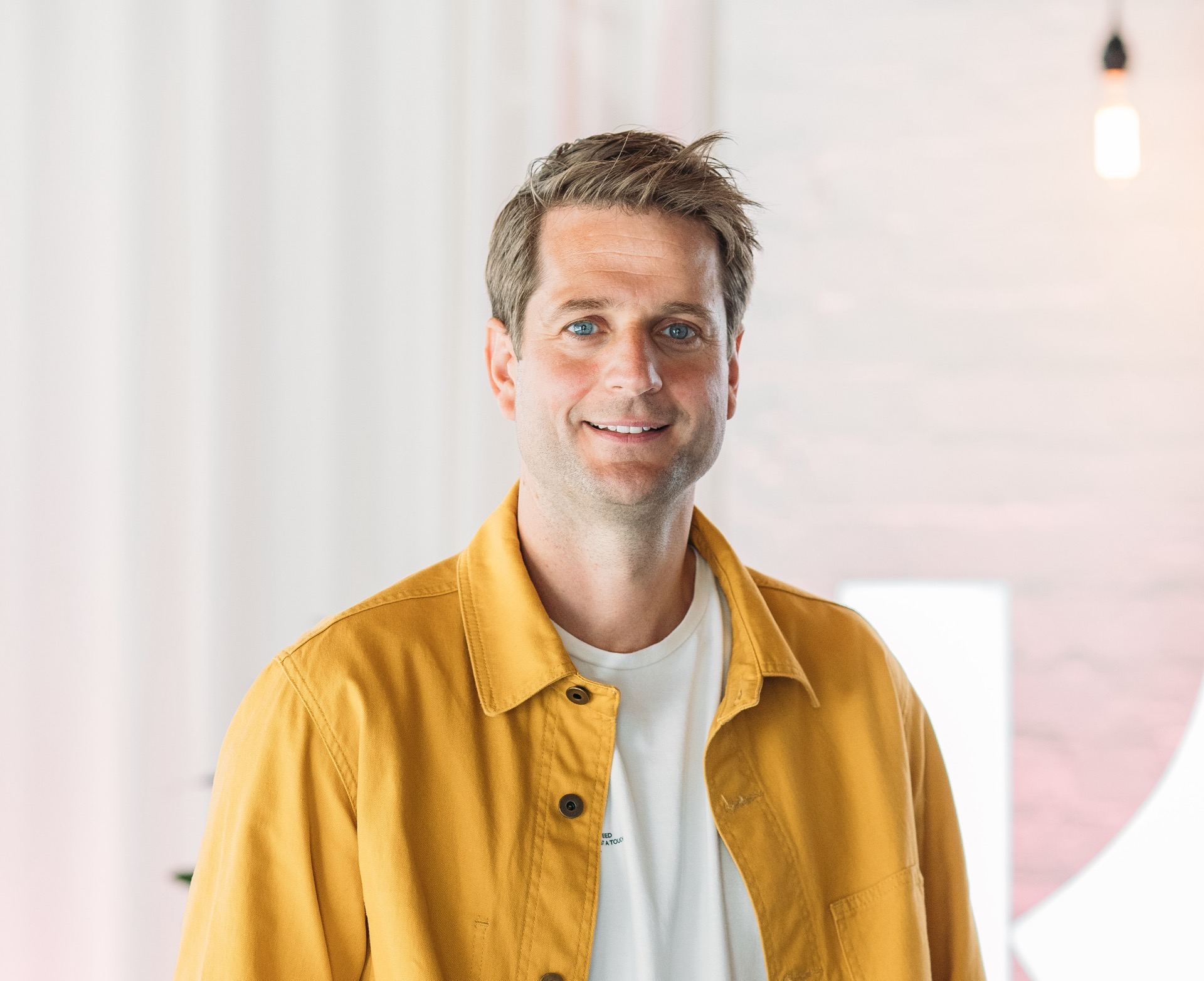 Someone will pay for this later: Klarna goes tridecacorn in $1bn round