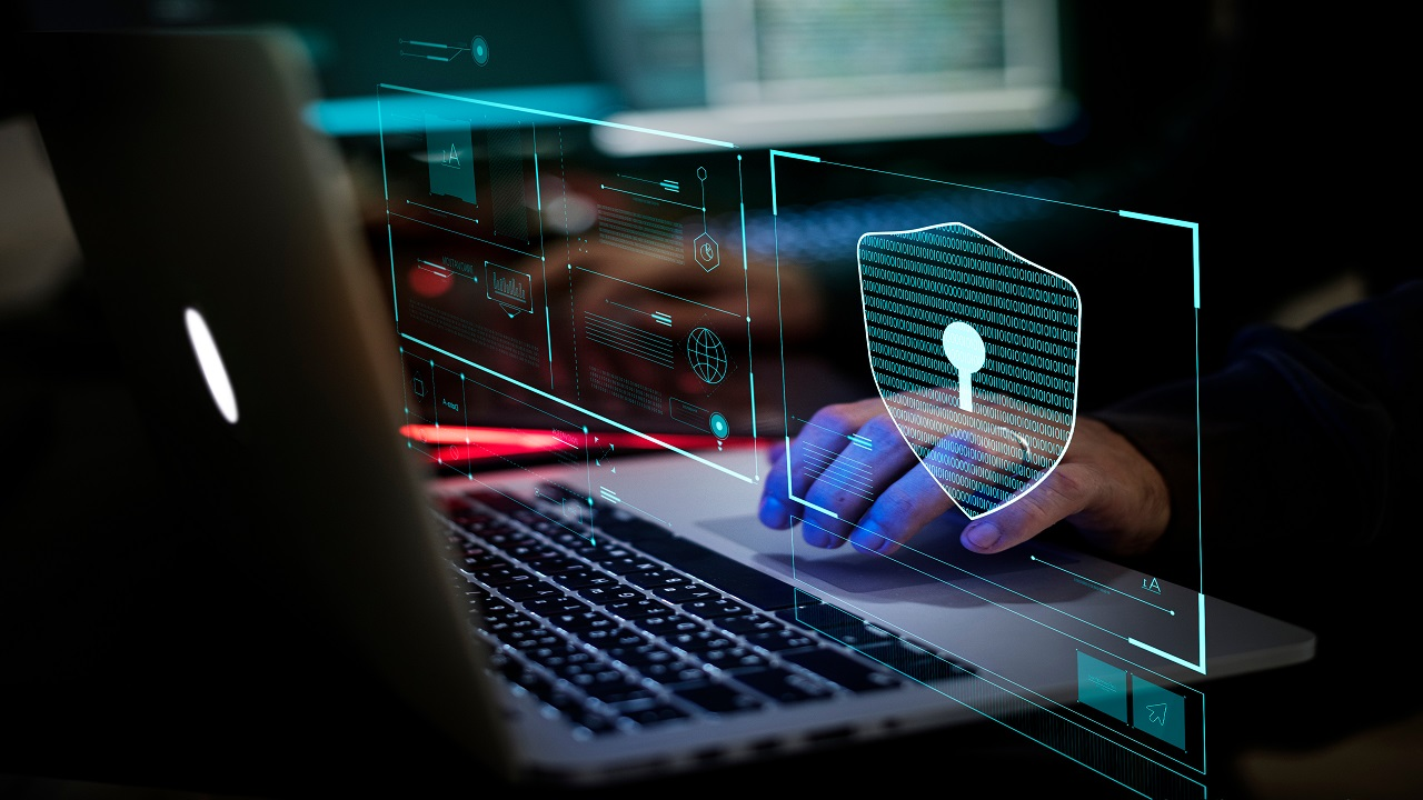UK Government introduces consumer IoT cybersecurity legislation