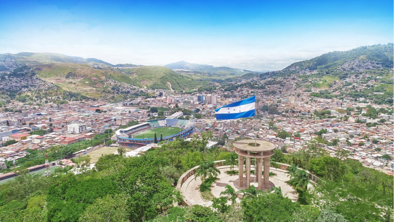 Honduras total fixed broadband revenue to increase at 11.2% CAGR between 2020-2025
