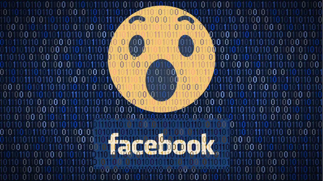 Facebook needs to do more to protect mental health of moderators and users
