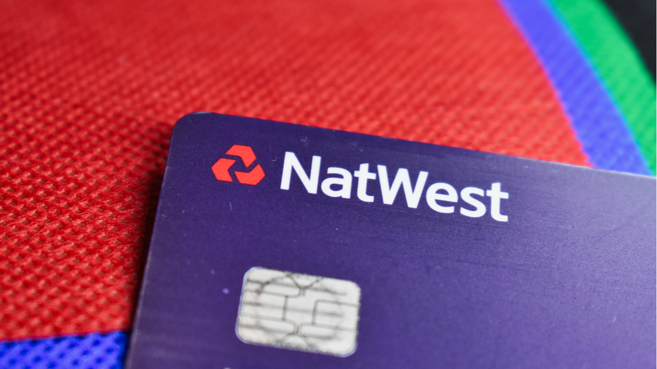 NatWest plans to fight back against fintech