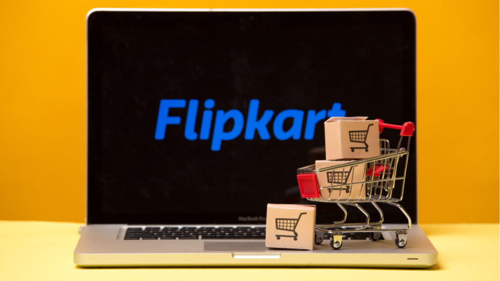 Flipkart's SPAC listing will strengthen its position in Indian ecommerce