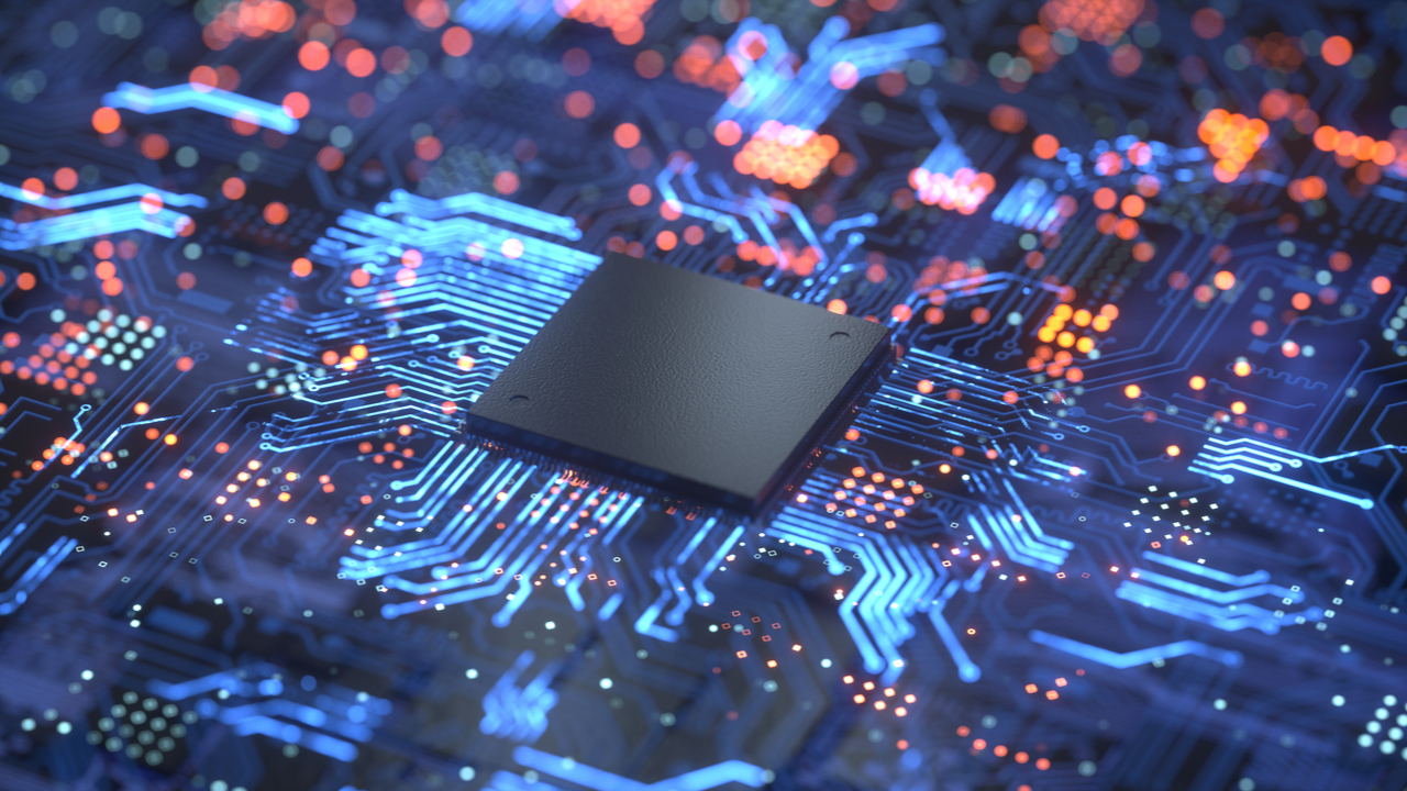 Goodbye Mr Chips: Carmakers lose supply amid global semiconductor shortage
