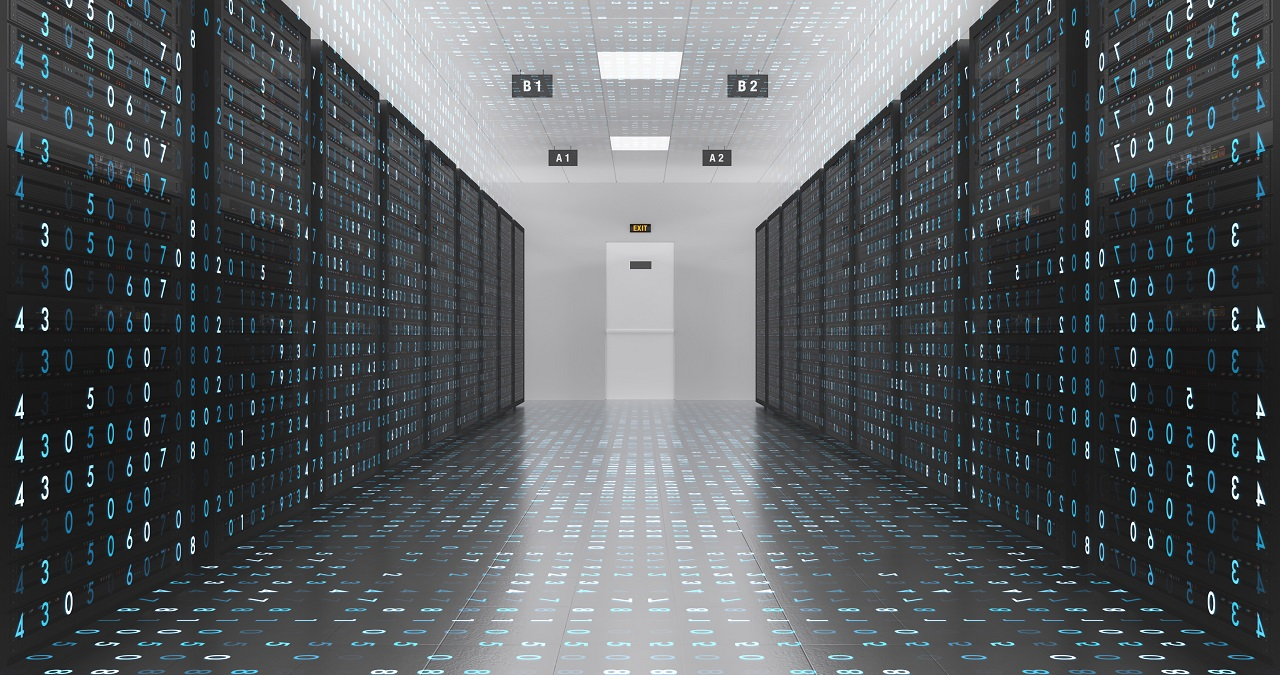 Data centres excelled during the pandemic, but now they may face sustainability scrutiny