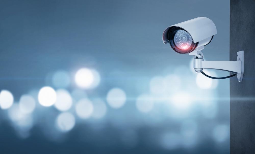 Who's watching? Verkada security camera hack hits Tesla, schools and hospitals