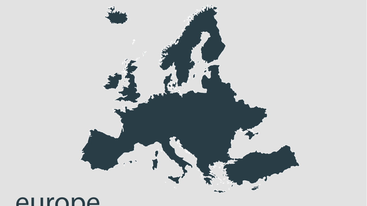 National broadband plans, initiatives, and funding to boost fixed broadband lines to 313.6 million by 2025 in Europe