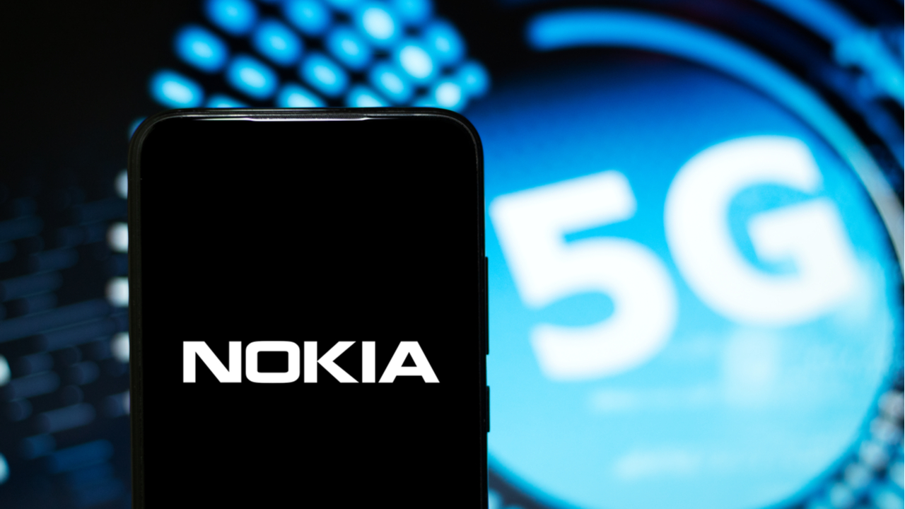 Nokia faces multiple restructuring hurdles with painful 'reset'