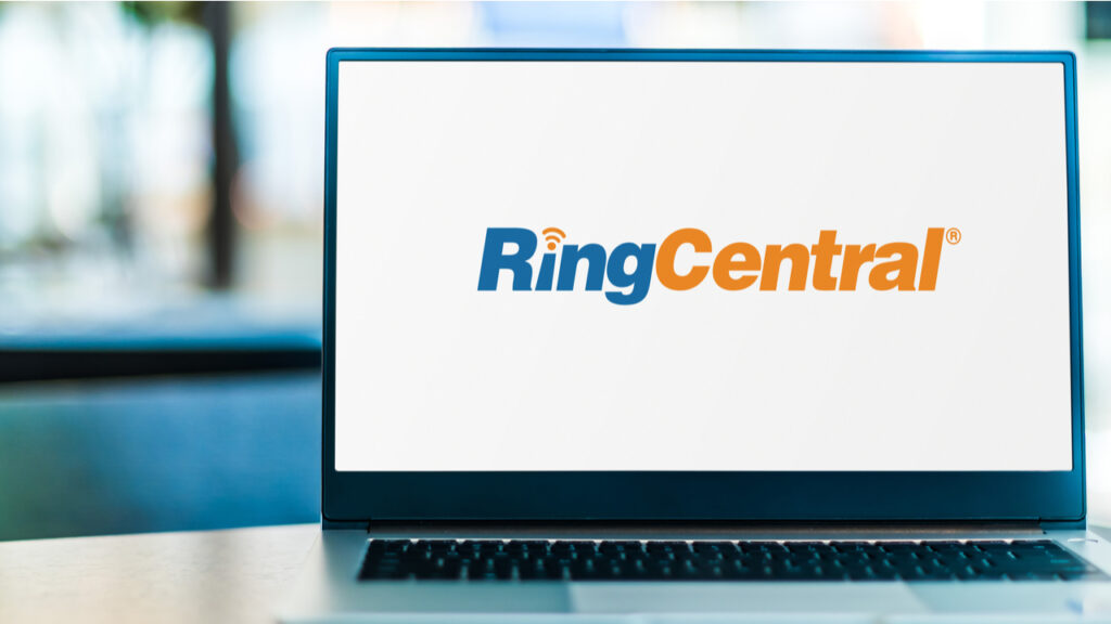 RingCentral deserves to be taken seriously
