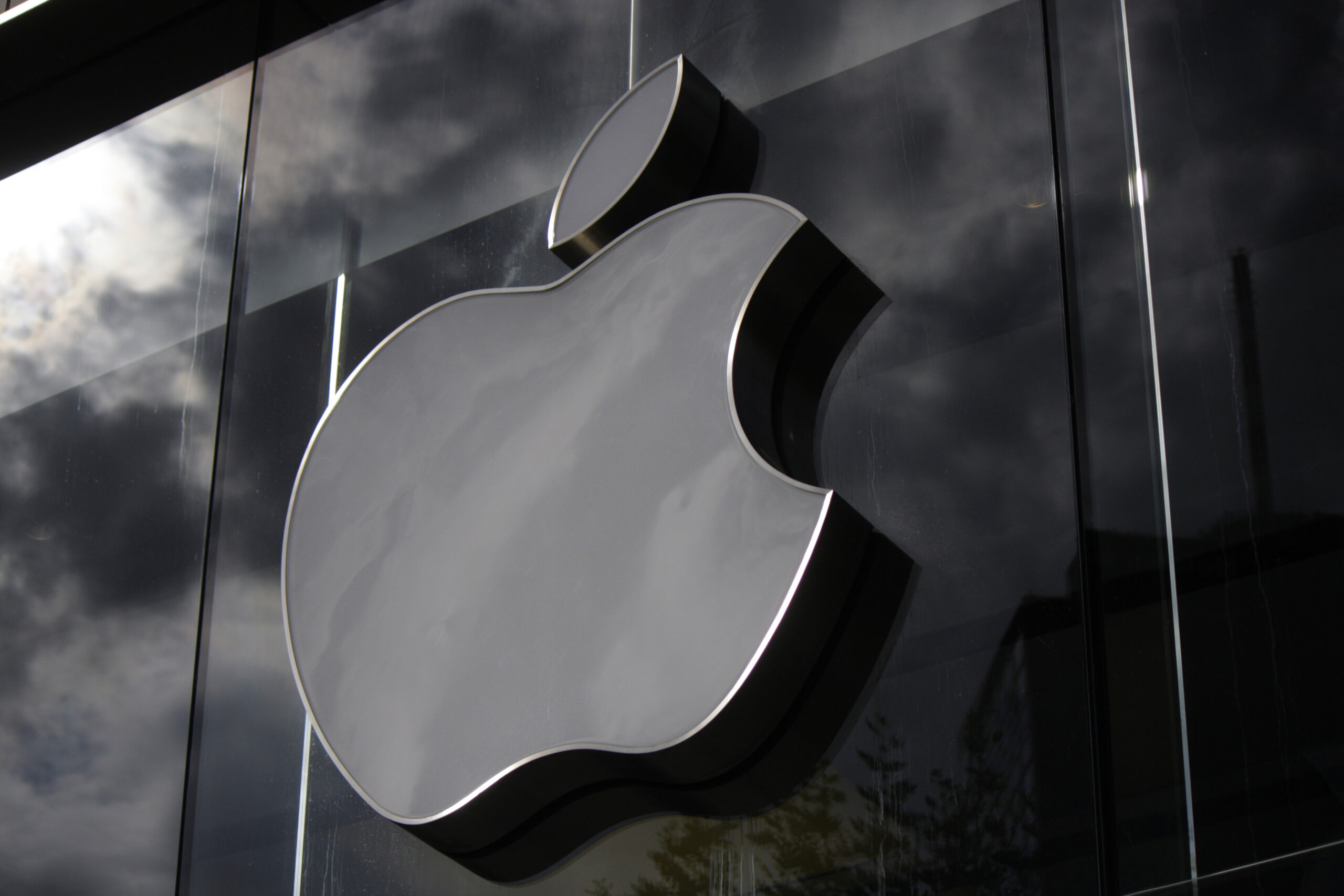 Apple talks up US data center investments as tax increases loom