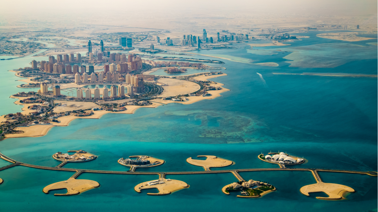 Qatar forms artificial intelligence committee