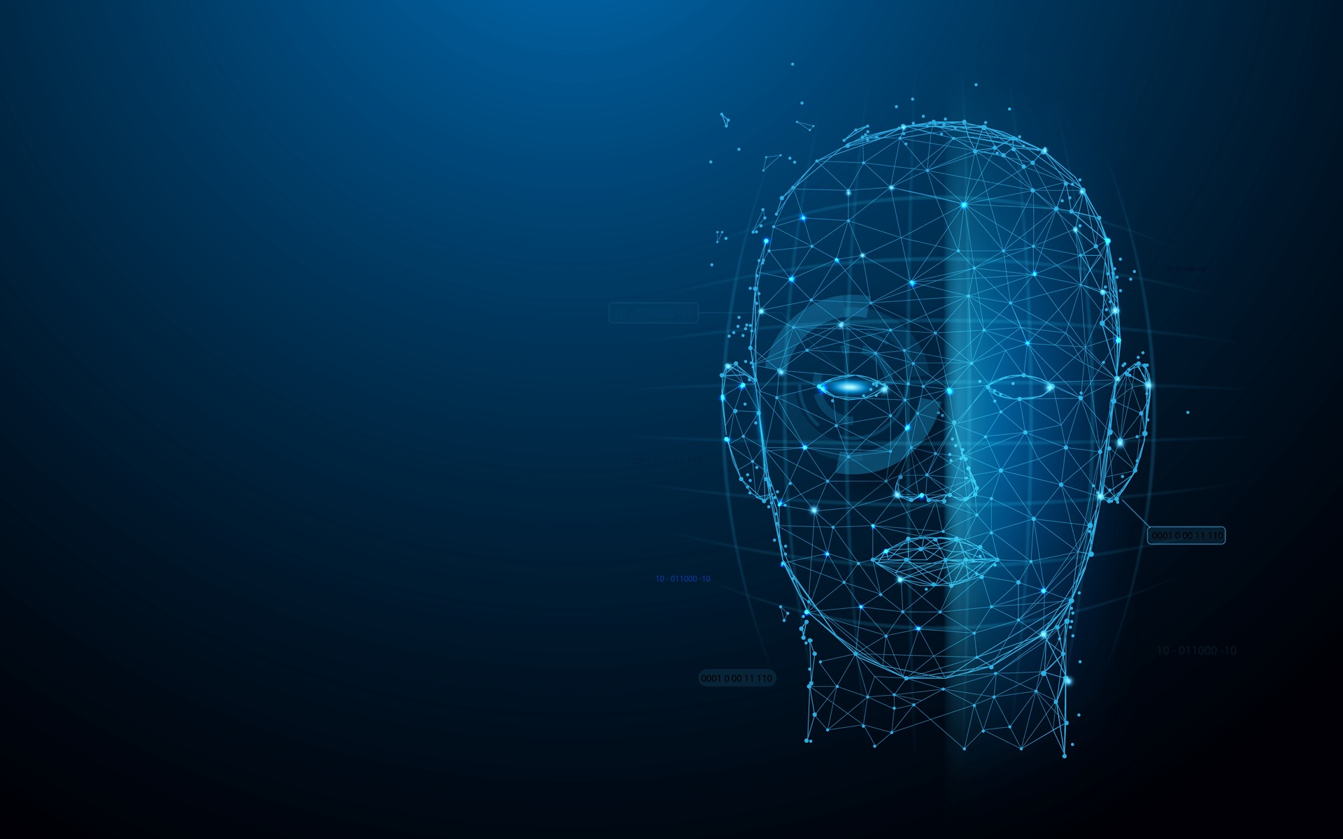 Biometrics-powered payments to double by 2025, on the face of it anyway