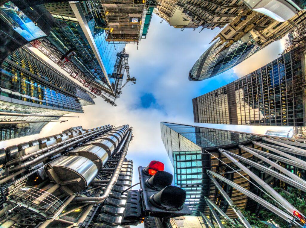 UK smart city cyber plan: 'A brilliant start', say experts