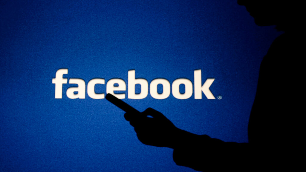533 million users compromised is old news, Facebook says